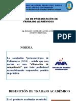 NORMAS-PARA-PRESENTAR-TRABAJOS-ACADÉMICOS (1)
