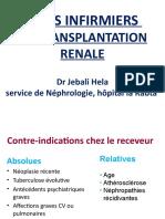 cours infirmier transplantation      (1)
