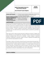 FORMATO PRESENTACION DE PROYECTOS - copia