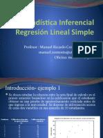 EI_RegresionLinealSimple.pptx