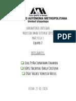 LABORATORIO PRACTICA 3.pdf