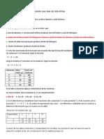 EVALUACIÓN  DE  ESTEQUIOMETRIA  GRADOS 11AB (1) 1