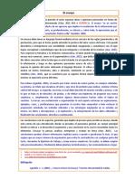 5. Ensayo con observaciones.pdf