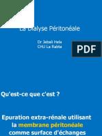 dialyse peritoneale.pptx