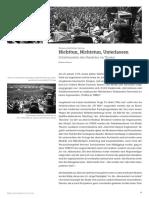 Gronau - Schattenseiten 03.pdf