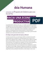 Gustavo-Petro-Colombia-Humana