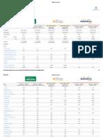 Matheus - Adesao com Osw Cruz - 2020-07-22.pdf