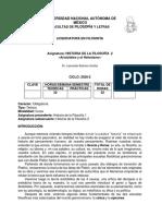 RamosUmana_Historia2_2020-2_(1)