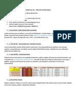 Manual de funciones-KUEHNE+NAGEL.docx
