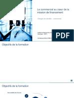 Ouverture du cycle de formation.pdf