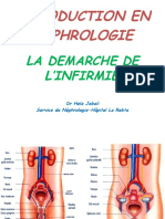 cours ecole infirmiers introduction.pptx