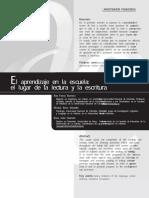 v9n1a08.pdf