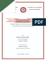 BELIBI LAKTAMOU ISRAEL AVANT-PROJET DE MEMOIRE DE MASTER 2 RECHERCHE UNIVERSITE DE NGAOUNDERE.pdf