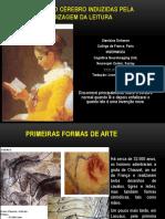 Apresentação Dehaene_Traduzida.pdf