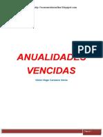 72152754-Anualidad-Vencida-Matematica-Financiera.docx