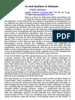 24411363-Fredric-Jameson-Marxism-and-Dualism-in-Deleuze