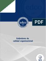 estandares_de_calidad