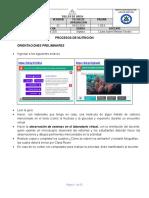 5.TALLER DE AREA -PROCESOS DE NUTRICION EN ANIMALES.doc