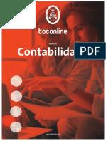 TOCONLINE_contab-compressed