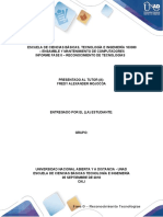 TFASE0_103380_InvestigacionIndividual
