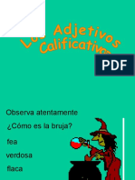 Adjetivos-calificativos.ppt