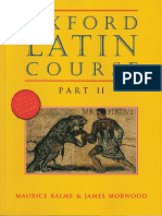(by-Maurice-Balme,-James-Morwood)-Oxford-Latin-Cou-2215130-(z-lib.org).pdf