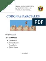 coronas parte 1,2, 4-convertido.docx