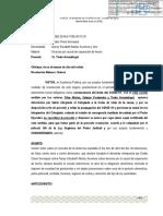 Exp. 06582-2016-0-1706-JR-FC-16 - Resolución - 01837-2020