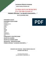 Torneo per Giovani Musicisti Città di Grugliasco.pdf