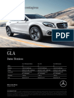 GLA-2