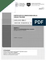 Prova C (Comprensione Ascolto).pdf