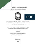 Chuquichanca y Uculmana _tesis2daesp_2018.pdf