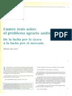 la tierra y la reforma Agraria.pdf