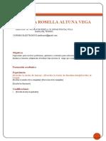 JULY ALDA ROSELLA ALTUNA VEGA.docx