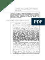 Resumen Seguridad Social en Salud Carolina Echavarria