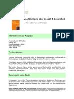 Das_Wichtigste_ueber_Mensch_und_Gesundheit.pdf