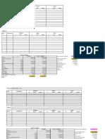 FORMATO ORDENES DE PRODUCCION (2) (1) (1)
