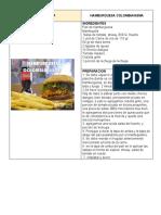 preparacion_de_productos[1]