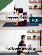 practice manual.pdf