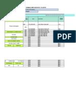 informe de gestion.xlsx