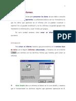 ACCES_2000_8_INFORMES_XP