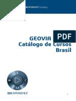 document.onl_geovia-surpac-catalogo-de-cursos-brasil-3dscom-1-dia-nivel-basico-publico-alvo