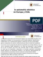presentacion_pucv (2)