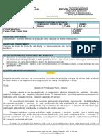 Atividade 4 - Terceira série (Modos de produção) (1).docx