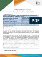 Syllabus curso Economia Solidaria.pdf