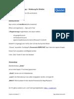quizlet-pdf_1434648443