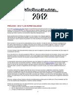 Cataclismo mundial 2012.pdf