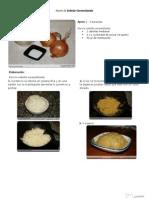 V.imprimible de Cebolla Caramelizada