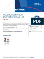 focus_ressources-preparation-tcf (2)