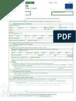 0023931DR.pdf